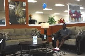 rent to own furniture company expands with new store in spring