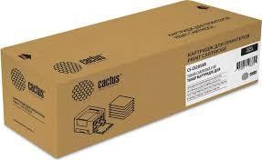 Тонер-<b>картридж Cactus CS</b>-CE285AR, черный, для лазерного ...