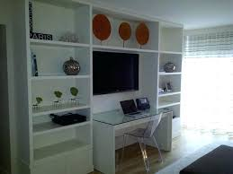 office wall units. Home Office Wall Units