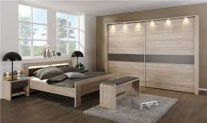 Wood Bedroom Furniture Uk Creative On For Perfect Designs Wooden 28