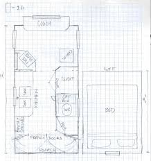 Small Picture 90 best Tiny House Layouts images on Pinterest Tiny house on
