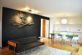 office living room ideas. Wall Art Ideas Design For Living Room Dried Branches Designs Office