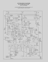 elegant of 99 ford windstar radio wiring diagram cool images 2003 Ford Windstar ABS Recall amazing of 99 ford windstar radio wiring diagram 1997 complete system diagrams