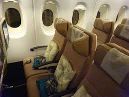 etihad a380 seat map ey a380 800