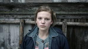 Latvian woman journey review