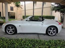 2018 nissan z convertible. contemporary 2018 2010 nissan 370z touring roadster inside 2018 nissan z convertible
