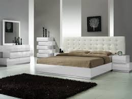 ▻ bedroom sets  amazing nice bedroom sets full bedroom furniture