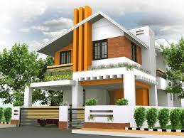 architecture home designs. Designer For Home Simple Ideas Architecture Design Modern House Inspiring Designs C