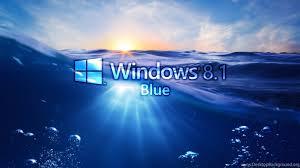 windows 8 1 wallpaper 1366x768. Fine Windows 1366x768 1920x1080  Intended Windows 8 1 Wallpaper