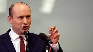 Read the latest updates on naftali bennett including articles, videos, opinions and more. Israel S Bennett Becoming Principal Actor Again Al Monitor The Pulse Of The Middle East