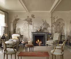 Interior Design Living Room Uk Paper Dreams Decorating With Wall Murals Terrys Fabricss Blog