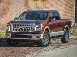 Top 10 Best Gas Mileage Trucks, Fuel Efficient Trucks | Autobytel.com