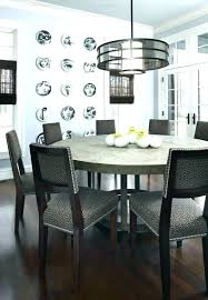 8 person round table size round banquet table seats 8 what size tablecloth f what 8