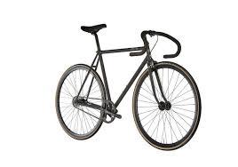 offrir des vélos creme