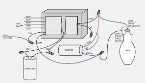 metal halide 250w ballast wiring diagrams on metal images free Ge Ballast Wiring Diagram metal halide ballast wiring diagram metal halide ignitor wiring electrical wiring diagrams 480v metal halide ballast ge electronic ballast wiring diagram