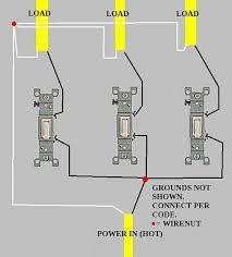 three switch box wiring diagram wiring diagram wiring 3 switch box wiring diagram host avs 3 switch box wiring diagram three switch box wiring diagram