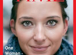 time magazine cover templates time magazine covers template kays makehauk co
