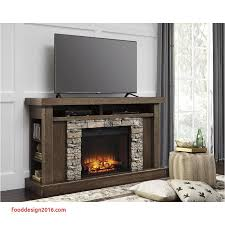 ingenious inspiration ideas ashley furniture fireplace tv stand w714 68 tamilo medium brown surround