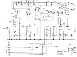 astatic microphones wiring diagram astatic discover your wiring akg microphone wiring diagram