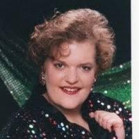 Kandi Anderson - Cashier - 7-Eleven | LinkedIn