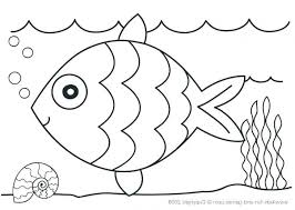 Printable Childrens Christmas Coloring Pages Free Larry Boy Musical