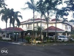 house for in montecito nuvali laa