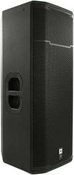 jbl 15 speakers. jbl prx425 2400w dual 15\ jbl 15 speakers r