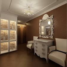 design classic lighting. Classicism In Interior Design Implies The Presence Of Arches, Stucco, Half-columns And Columns. Classic Lighting