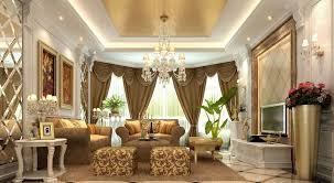 Western Living Room Curtains Drapes For Living Room Sliding Glass Door Sliding Glass Door