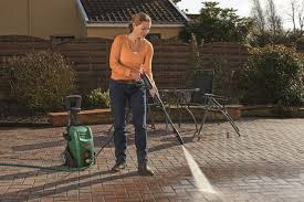 Image result for pressure washer