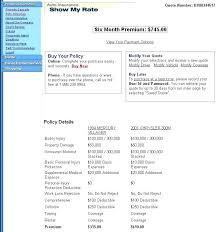 best home insurance comparison site progressive car insurance quote magnificent progressive auto quote homeowners insurance comparison