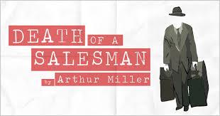 death of a salesman symbolism essay death of a salesman symbols essay