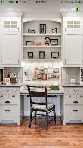 kitchen office nook. 92 Wonderful Kitchen Office Nook Decor Ideas Kitchen Office Nook