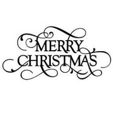 christmas card stencils free digital stamps word art merry christmas happy new year