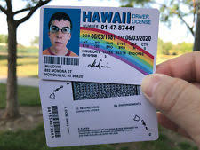 For Ebay Mclovin Products Sale
