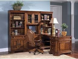 home office furniture phoenix incredible fresh idea to design your modern design 24