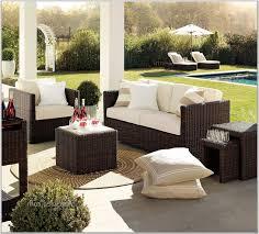 Small Picture Furniture Gallery Interior Designs Ideas