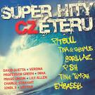 Super Hity CZ Éteru