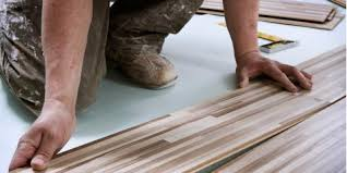 The 5 Biggest Benefits of Laminate Flooring, Boynton Beach, Florida