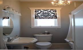Privacy Curtain For Bedroom Bathroom Window Treatments For Bathrooms Romantic Bedroom Ideas