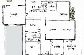 house plans 1 story awesome 25 new image 2 story house floor plans of 20 lovely