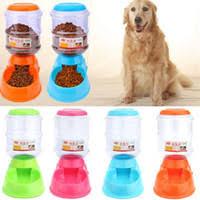 <b>Pet Dog</b> Cat Automatic Dispenser NZ