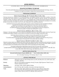 Winway Resume Free Download Winway Resume Download Fresh Winway