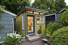 16 best she sheds to inspire you