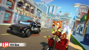 new car releases this yearNo Big Disney Infinity Release This Year But Plenty Of New Stuff