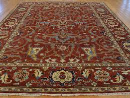 home interior special 9x12 persian rug oriental rugs cievi home from 9x12 persian rug