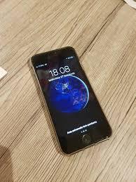 Apple iPhone 7, plus, hinta 499, hinta.fi IPhone 7 128 GB (ruusukulta) - Matkapuhelimet - Gigantti