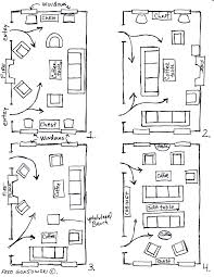 Small Picture Home office plans layouts