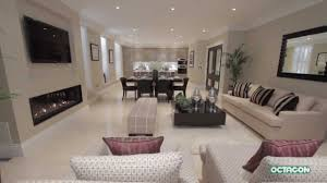 Bed Luxury Apartments Video Kingswood Surrey Octagon - Luxury apartments inside