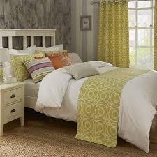 180cm bedding set arley ikea super king bedding set european bed set 180 x 200cm super king bed set